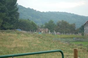 Field Aug 28