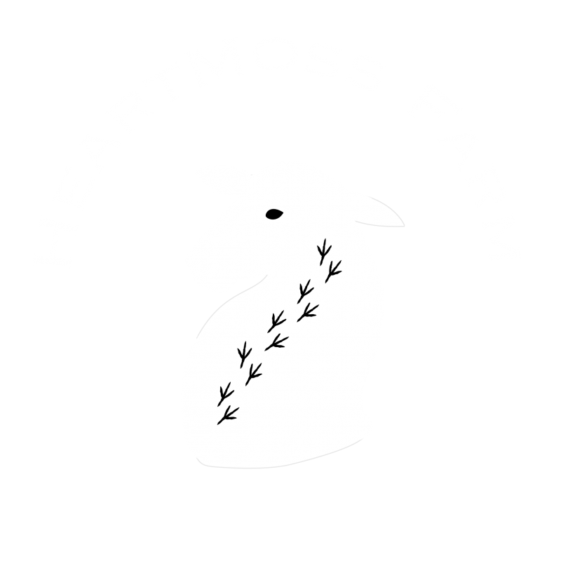 HeartMoss Farm